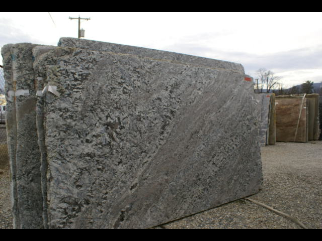 Slabs Archives ⋆ Premier Stone Fabrication Inc