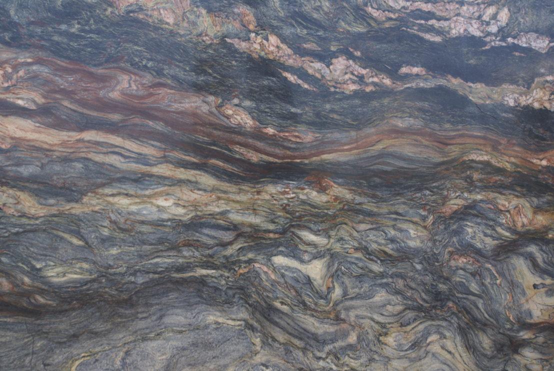 Home - Premier Stone Inc  - Granite Countertops and more