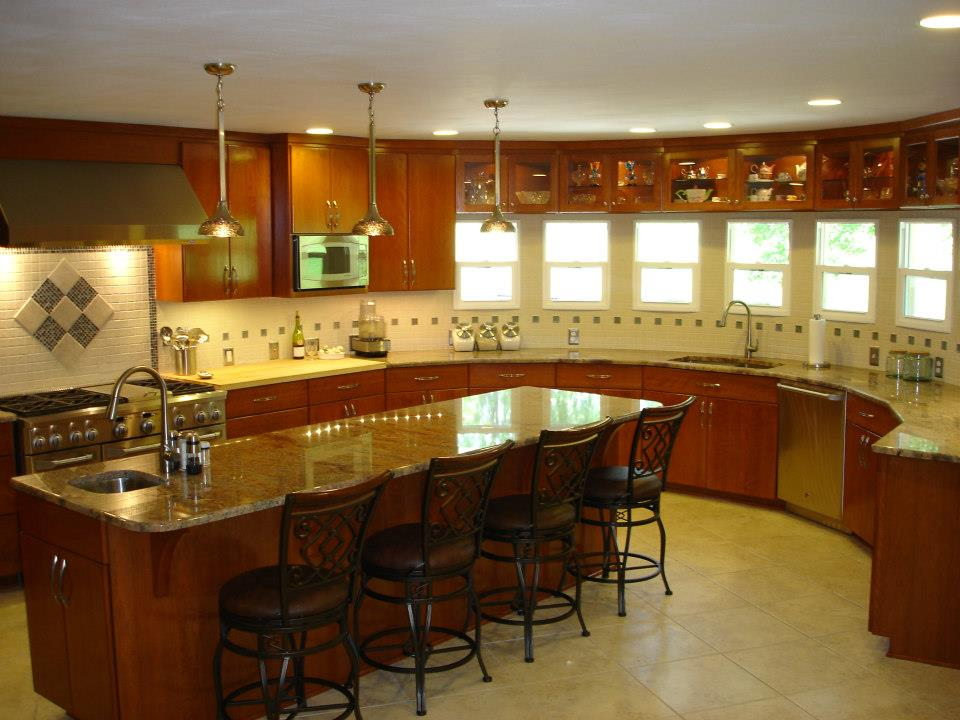 Home - Premier Stone Inc. - Granite Countertops and more Soapstone Countertops Roanoke Va on