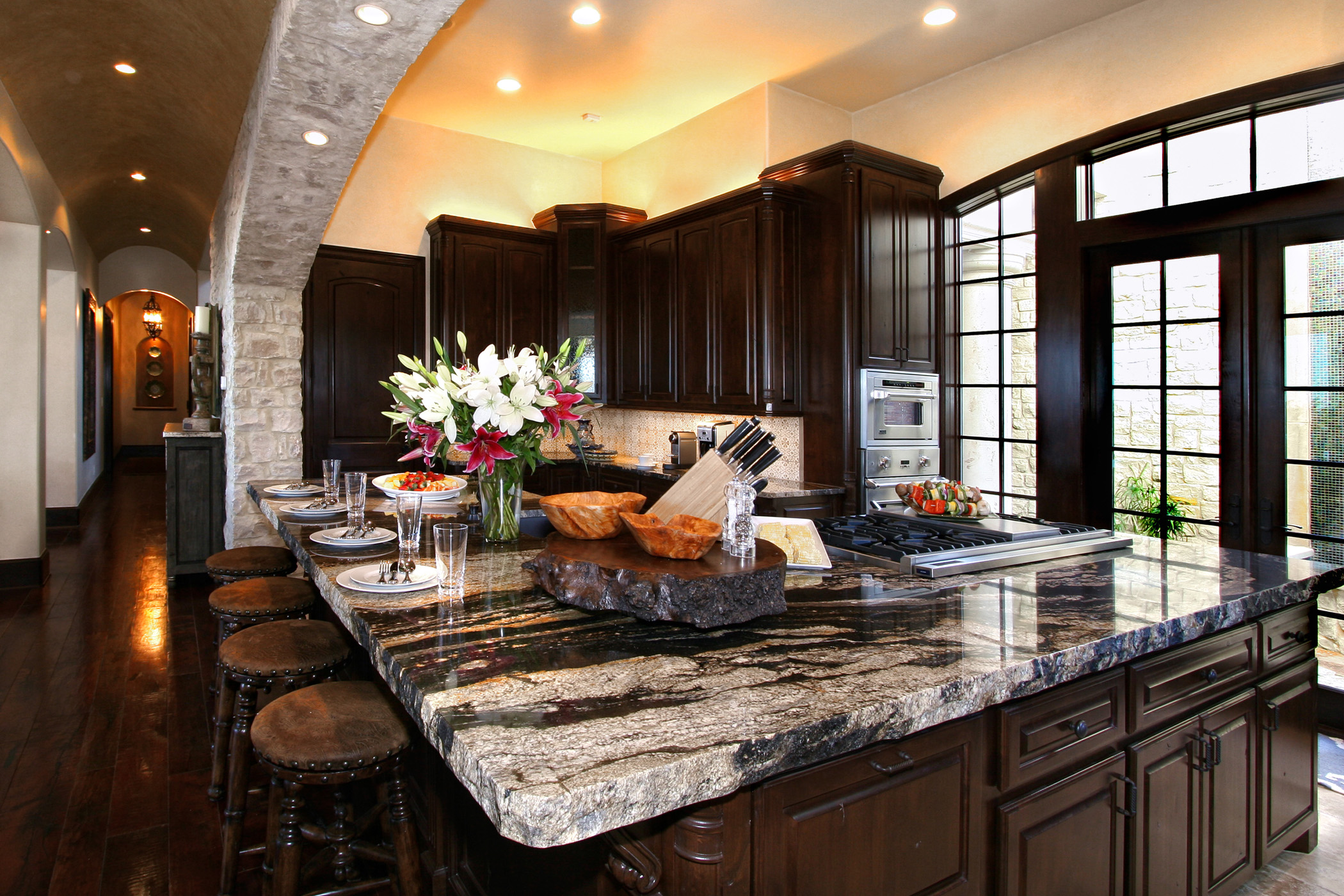 Home Premier Stone Inc Granite Countertops And More