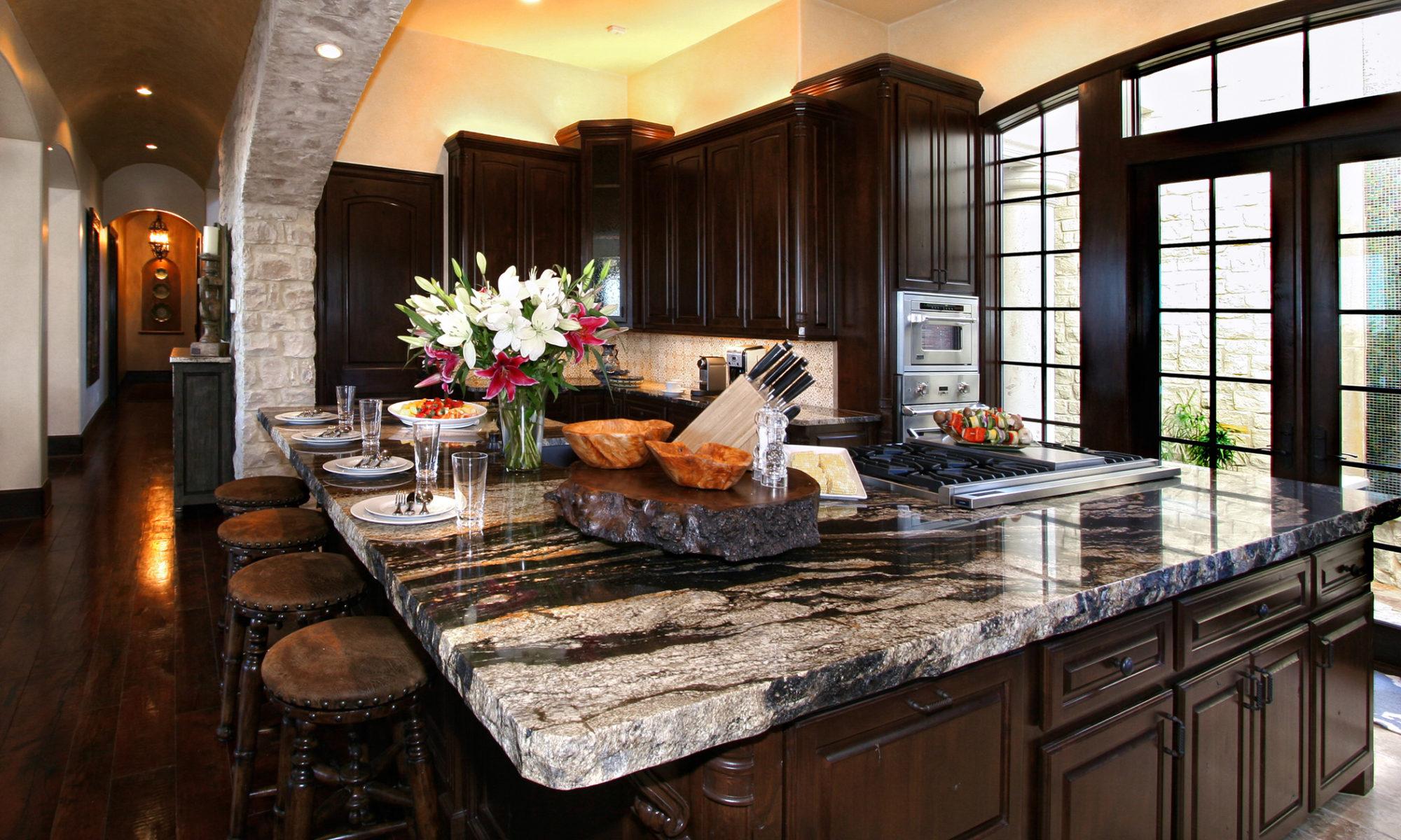 Ordinaire Premier Stone Fabrication, Inc.